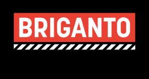 Briganto Logo